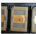 Original DMD Chip  1076-6038B/1076-6039B/1076-6338B/1076-6339B/1076-6439B/1076-6438B