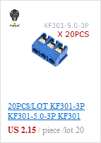 25 шт 12x12мм модуль Большого Ключа Большой кнопочный Модуль