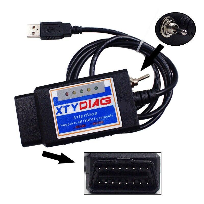 ELM327-USB-HS-MS-Switch-OBDII-Scanner-ELM-327-V1-5-OBD2-Scan-Tool-Plastic-ELM327 (4)