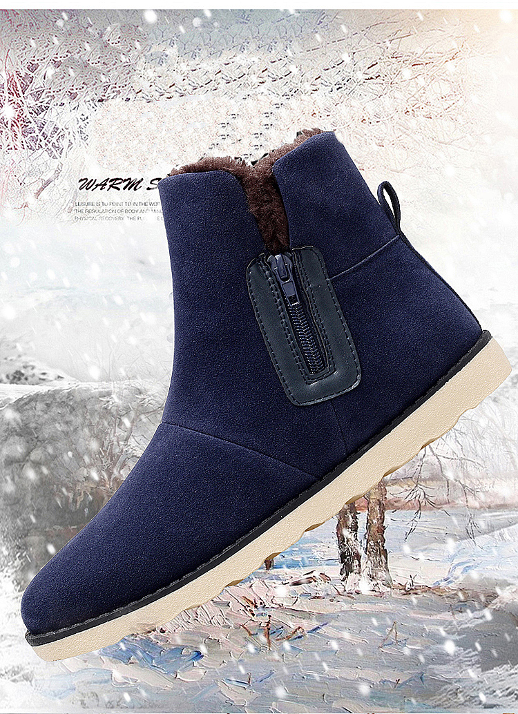winter shoes men (9)