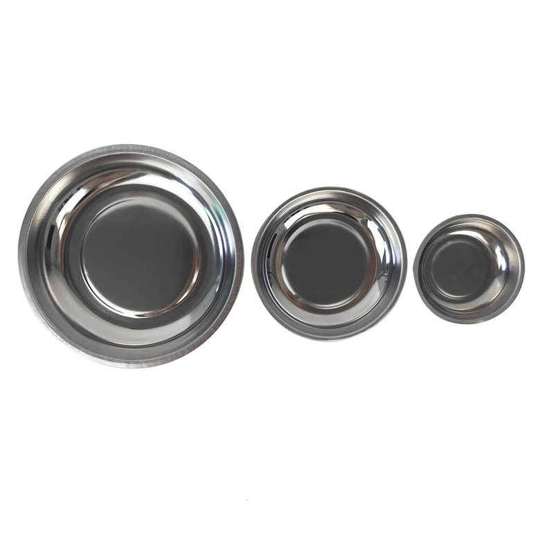 Magnetic Tray 3