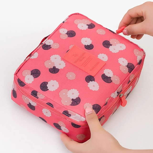 HMUNII-Zipper-Man-Women-Makeup-bag-nylon-Cosmetic-bag-beauty-Case-Make-Up-Organizer-Toiletry-bag.jpg_640x640 (5)