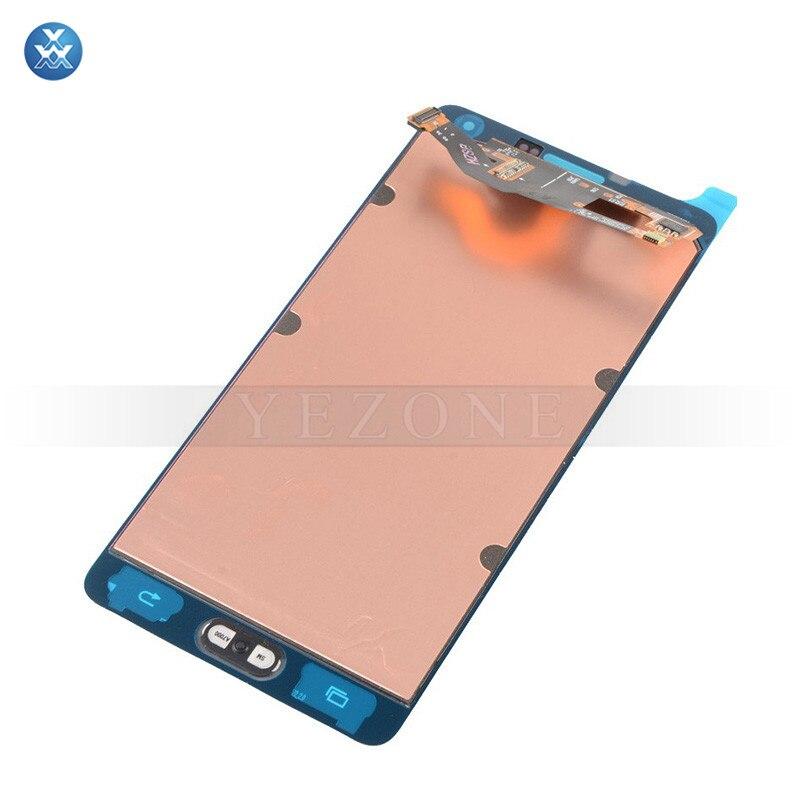 samsung Galaxy a7 A7000 LCD (7)