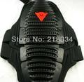 2015 Más Nuevo de La Motocicleta Bicicleta de La Bici de Esquí Motocross Racing Back Body Protector Spine Armor Envío gratis