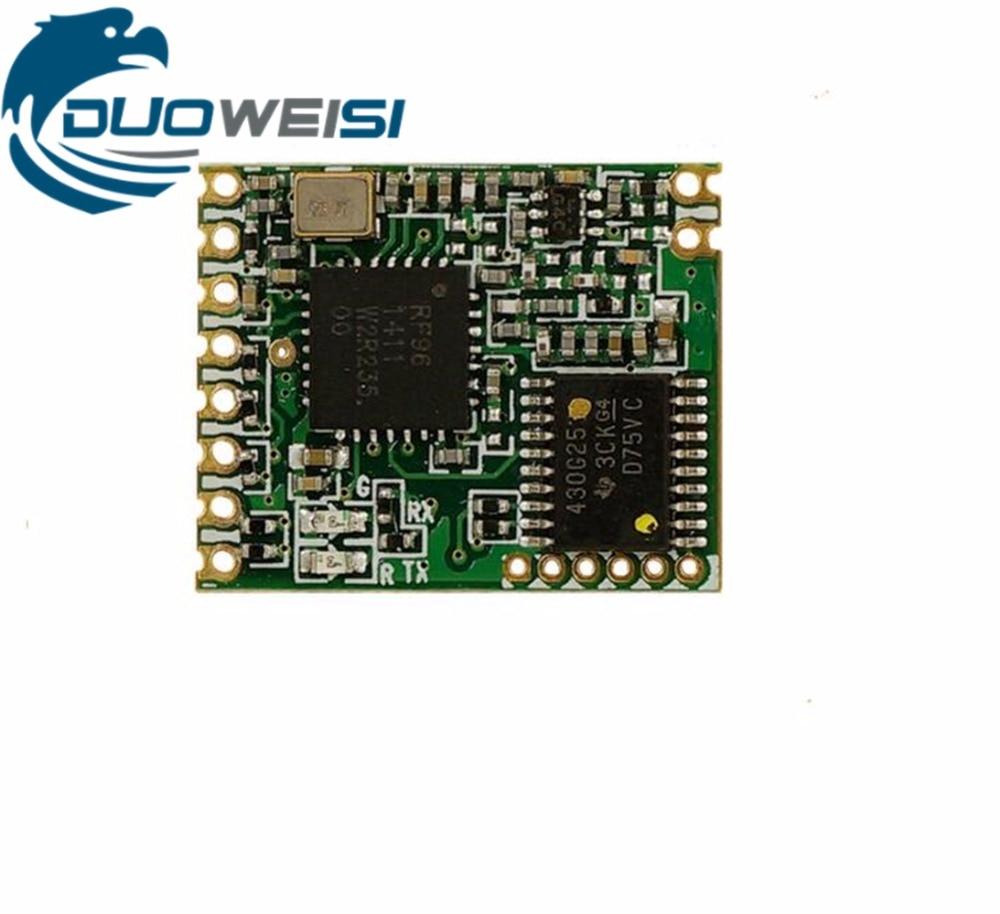 HM-TRLR-S HM-TRLR-SW   433   868   915 transmission de données sans fil module TTL   LoRa long-distance SX1278   SX1276