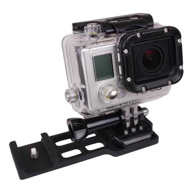 high quality aluminium camera picatinny weaver gun guide rail mount rh aliexpress com Consumer Buying Consumer Guides Fish