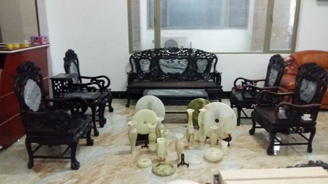 80 years old valuable hard mahogany carving Chinese antique furniture sofa  set home furniture - 80 Years Old Valuable Hard Mahogany Carving Chinese Antique