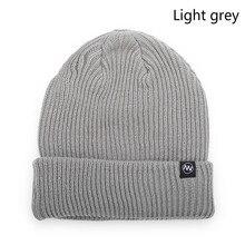Корейская вязаная шапка для альпинизма, лыжная шапка, акриловая шапка, ветрозащитная, морозостойкая шапка для унисекс