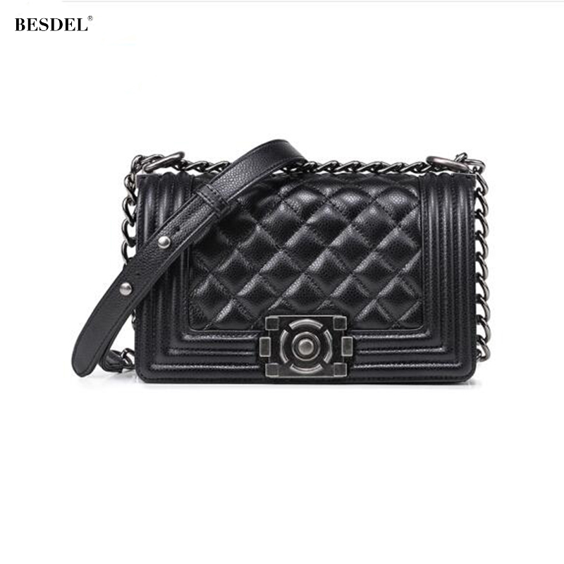 Women Shoulder Bag Female Messenger Bag Diamond Lattice Fashion Casual Totes for Daily Shopping All-Purpose High Quality Handbag ручка waterman s0952100