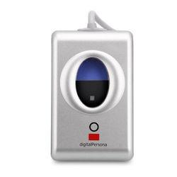 URU4000B fingerprint sensor Usb-schnittstelle fingerprint registor fingerprint Reader U. sind. U 4000B
