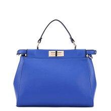 2017 NEUE Mode Berühmte Marke frauen Handtasche Taschen Umhängetasche Qualität Neue Ankunft Schultertasche Messenger Bag Taschen