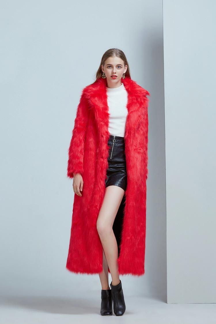 Preço Dollar desconto casaco 11