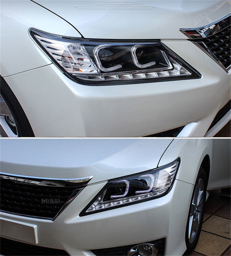 camry7thdetail8