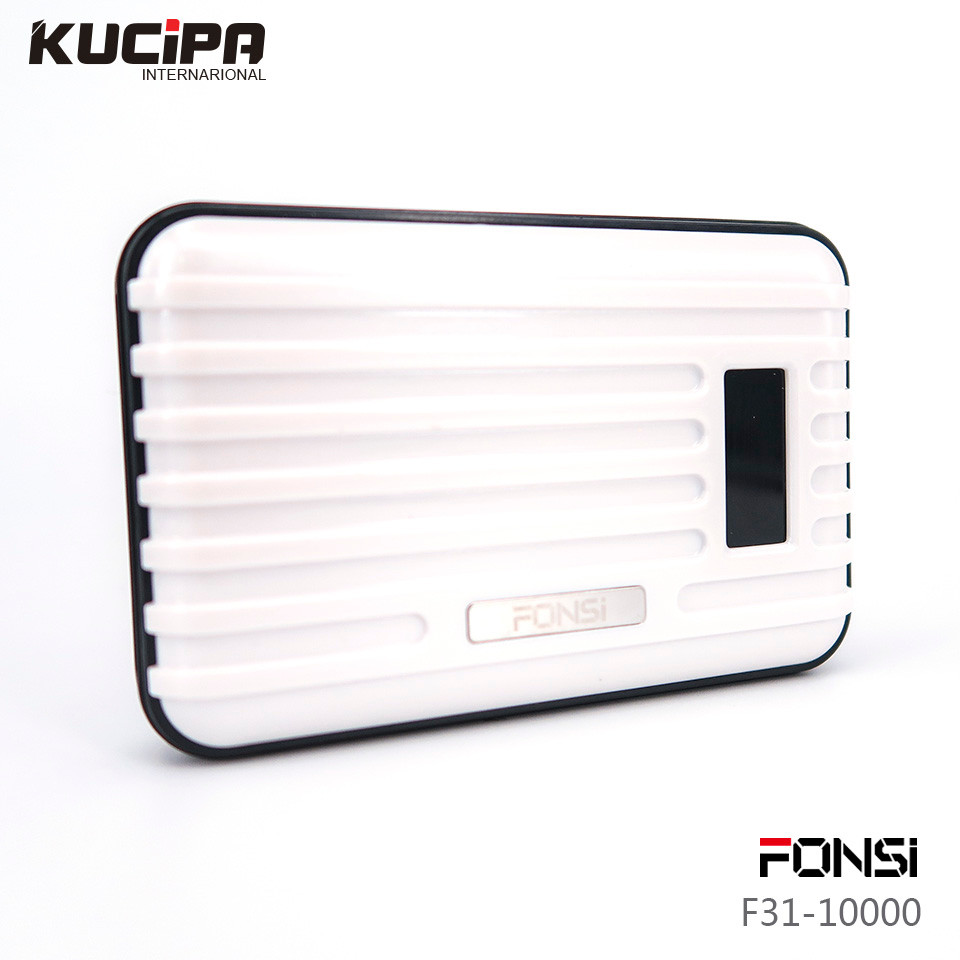 FONSI_F31-10000 (14)