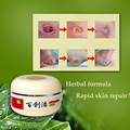 Natural herbal ointment,treatment of varicose veins,vasculitis,old leg ulcers,diabetic foot,pressure ulcers,burns,frostbite 30g