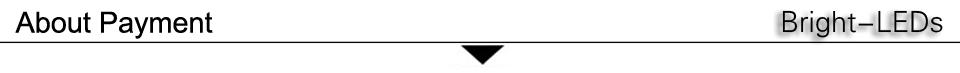 Product's details