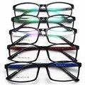 Novo Padrão Moda Tr Óculos de Armação Homens E Mulheres Maré Óculos de Armação de óculos de Miopia Estrela Fundo Oftalmologista Special-purpose
