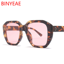 Famosa marca Vintage mujer gafas de sol de diseñador de la marca de lujo de  las mujeres gafas de gafas color de rosa protección . 1896e19d038f