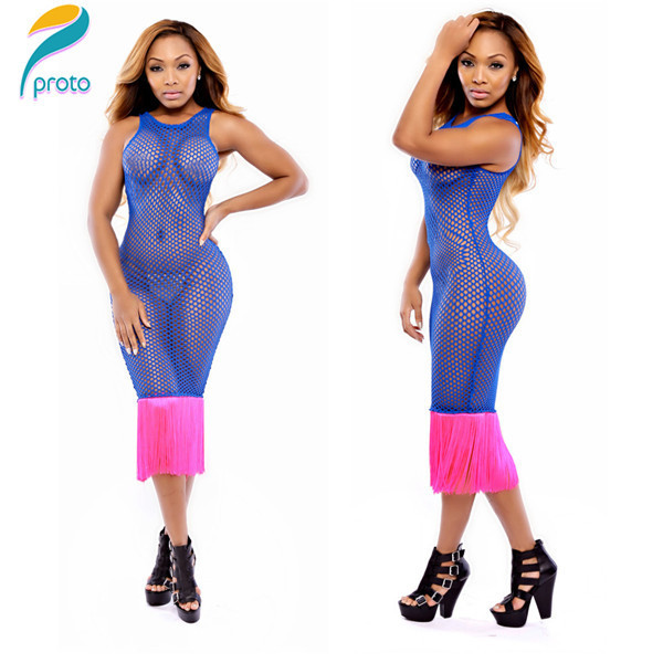 High street clothing stores online