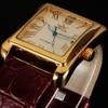 SEWOR Top Brand Luxury Men S Watch Men Wrist Watch Military Sport Clocks Automatic Mechanical Calendar