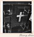 Large Luxury Acrylic Podium Pulpit Plexiglass Podiums Lectern Acrylic Church Podiums Perspex Lectern Acrylic Church Pulpit