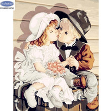 Baby Cross Stitch Patterns Free Promotion-Shop for Promotional Baby