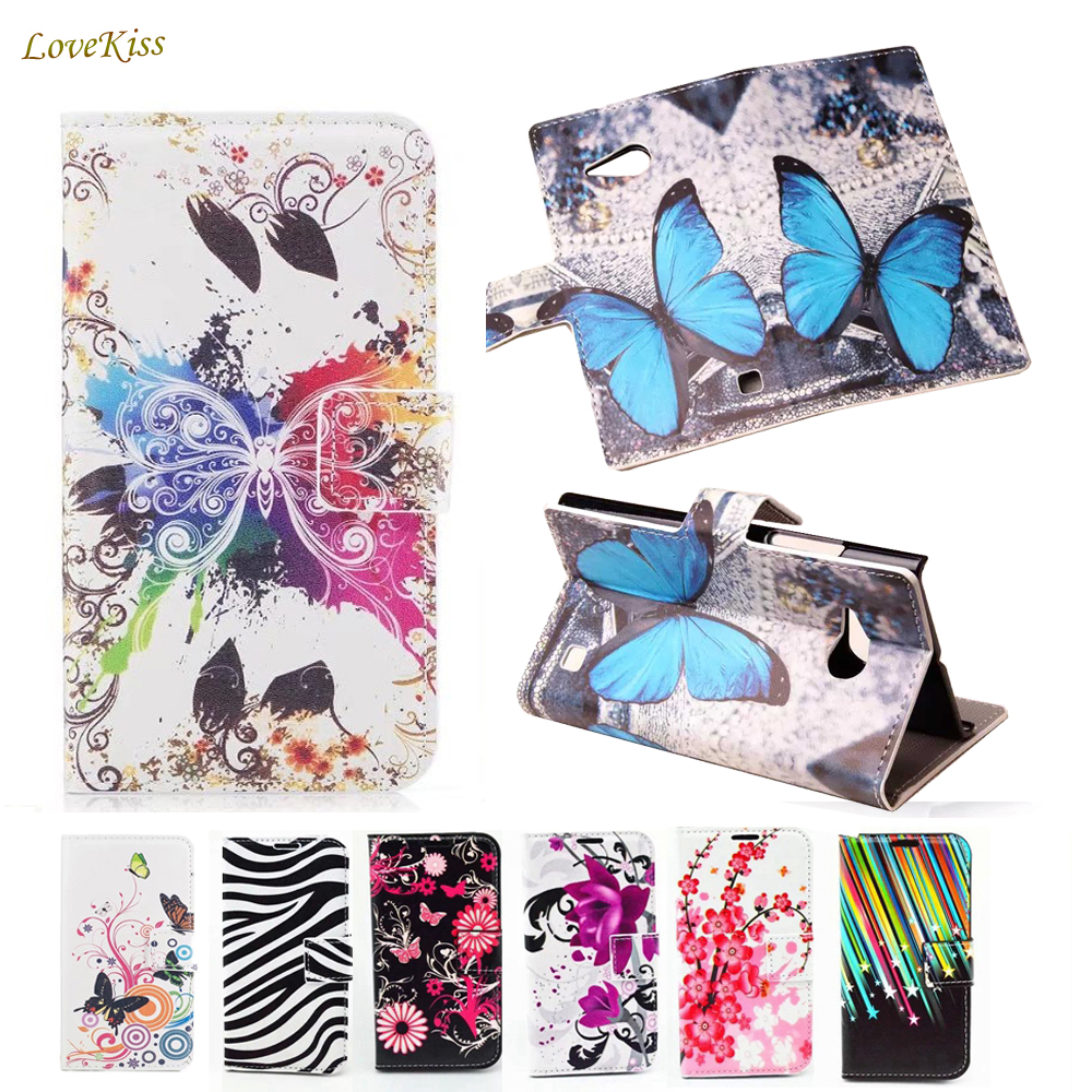 Info Harga Nokia X Dual Sim Update 2018 Backpack Pria Raindoz Bbr611 Luxury Butterfly Flower Leather Wallet Case For 1045 A110 Cases Fundas Back
