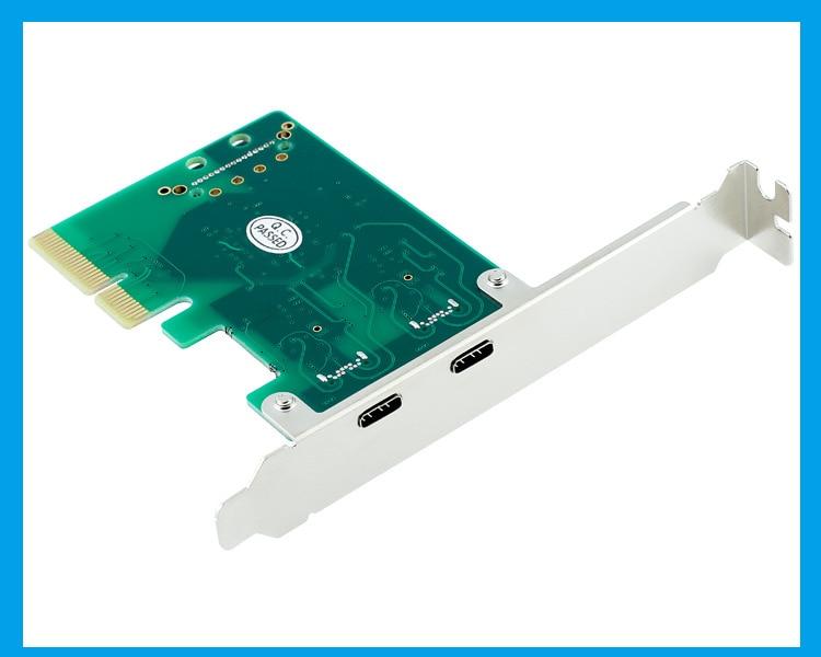 ASUS N55SL ASMedia USB 3.0 Driver
