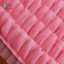 Buy ruffle yarn and get free shipping on AliExpress com