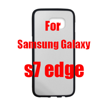 For S7 edge TPU Note 5 phone cases 5c64f32b1a361