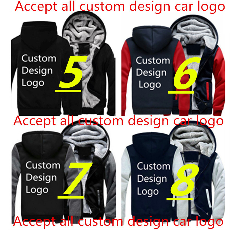 Men's Leisure Harajuku Hoodies Print Logos Hoody Spring Slim Male Patchwork Sweatshirts Man Hooded Sports Streetwear Top 26