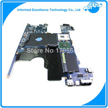 For Asus W6FP Laptop motherboard , system board , mainboard