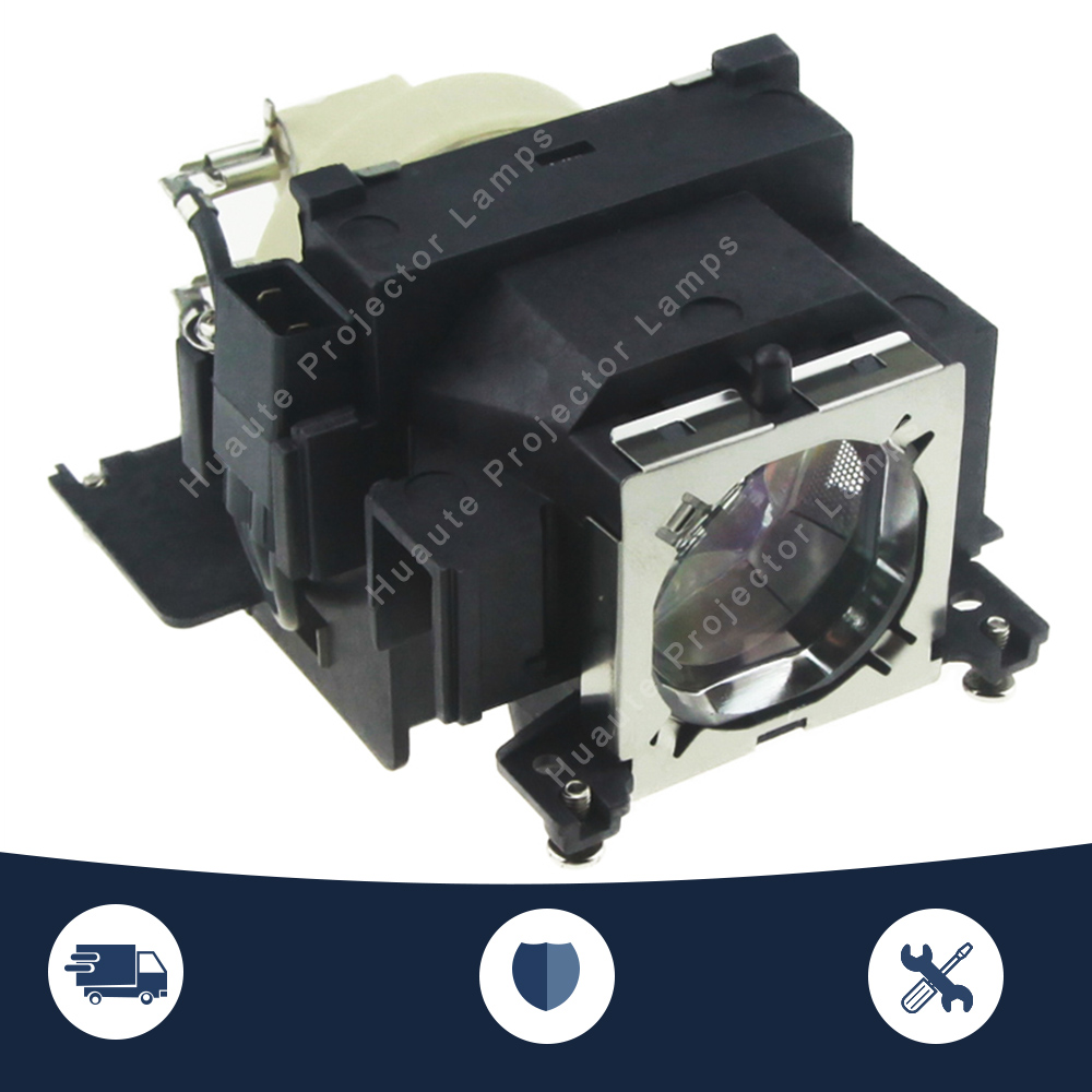 High Quality POA-LMP148 Projector Replacement Lamp Bulb for SANYO PLC-WU3001/PLC-XU4000/PLC-XU4001/POA-LMP150(China)