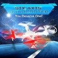 RC Drone Con Cámara HD FPV Vs H37 Mini Drone JJRC helicóptero 2.4g Quadcopter 6 ejes Modo Sin Cabeza Vs X5c Syma Juguetes Para niños