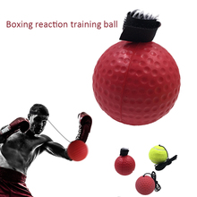 3 level training ball impact speed ball training hand-eye coordination improvement reaction gym family sports equipment alemayehu belayneh the impact of refreshment training for school improvement