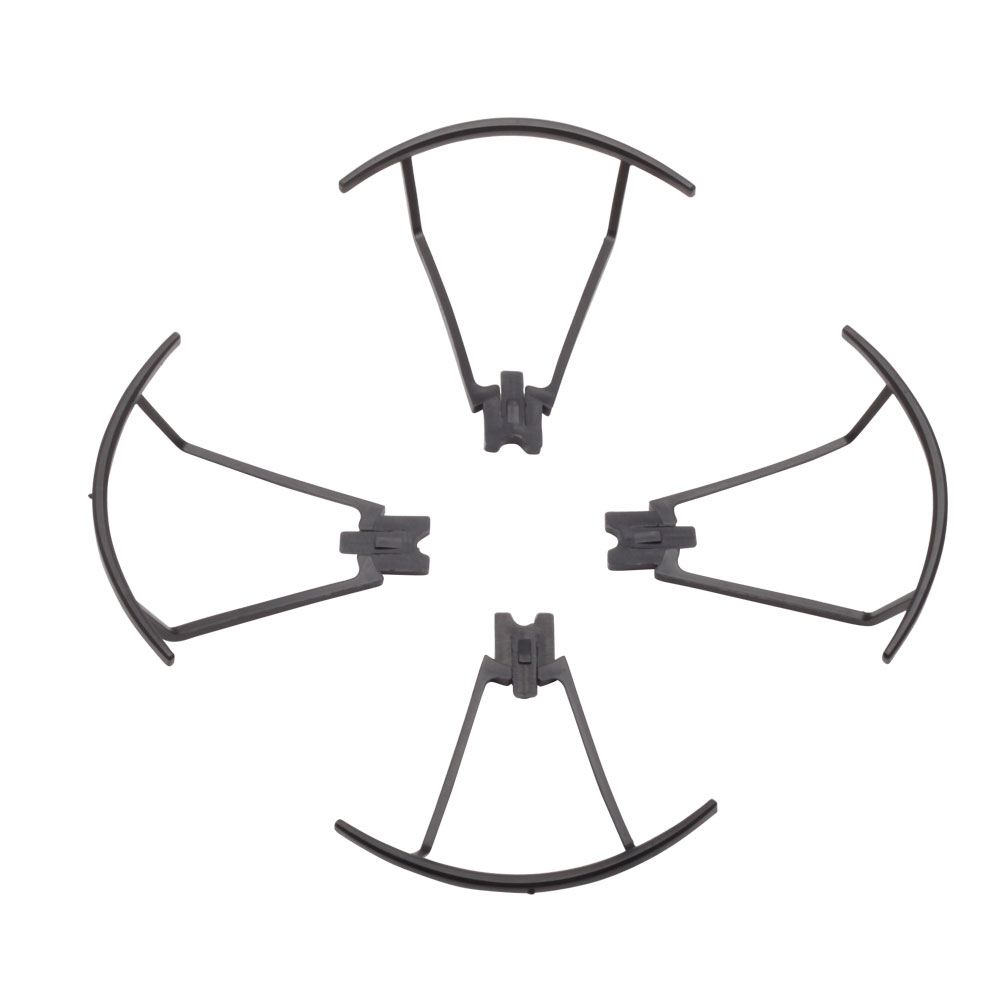 Propeller Frame Rc GPS Drone Spare Parts Protection Ring Quadcopter Helicopter Main Accessories For SG900 SG900 S F196 X192