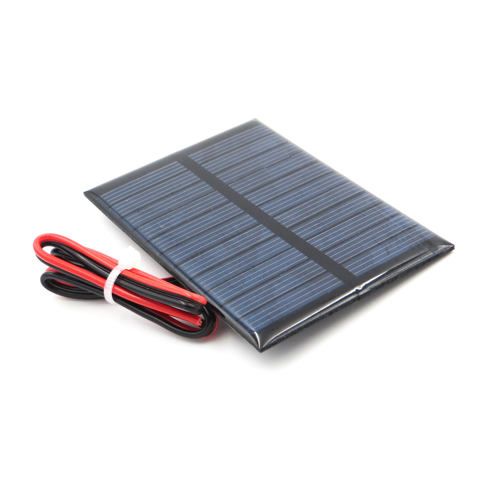 1pc-x-55v-100ma-with-30cm-extend-wire-solar-cell-polycrystalline-diy-battery-charger-small-solar-panel-cable-toy