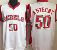 new style d2a37 543db Rebels Unlv Promotion-Shop for Promotional Rebels Unlv on ...