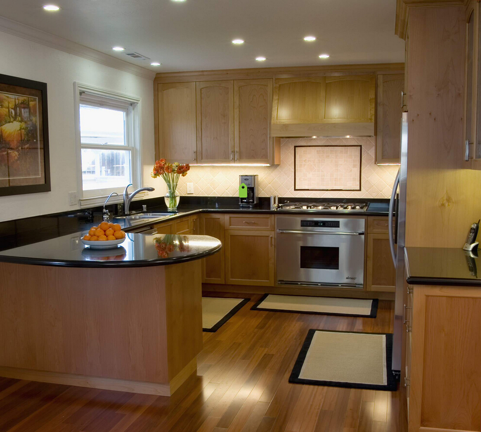 2017 hot sales good quanlity retail wholesales traditional solid wood kitchen cabinets oak color s1606069. beautiful ideas. Home Design Ideas