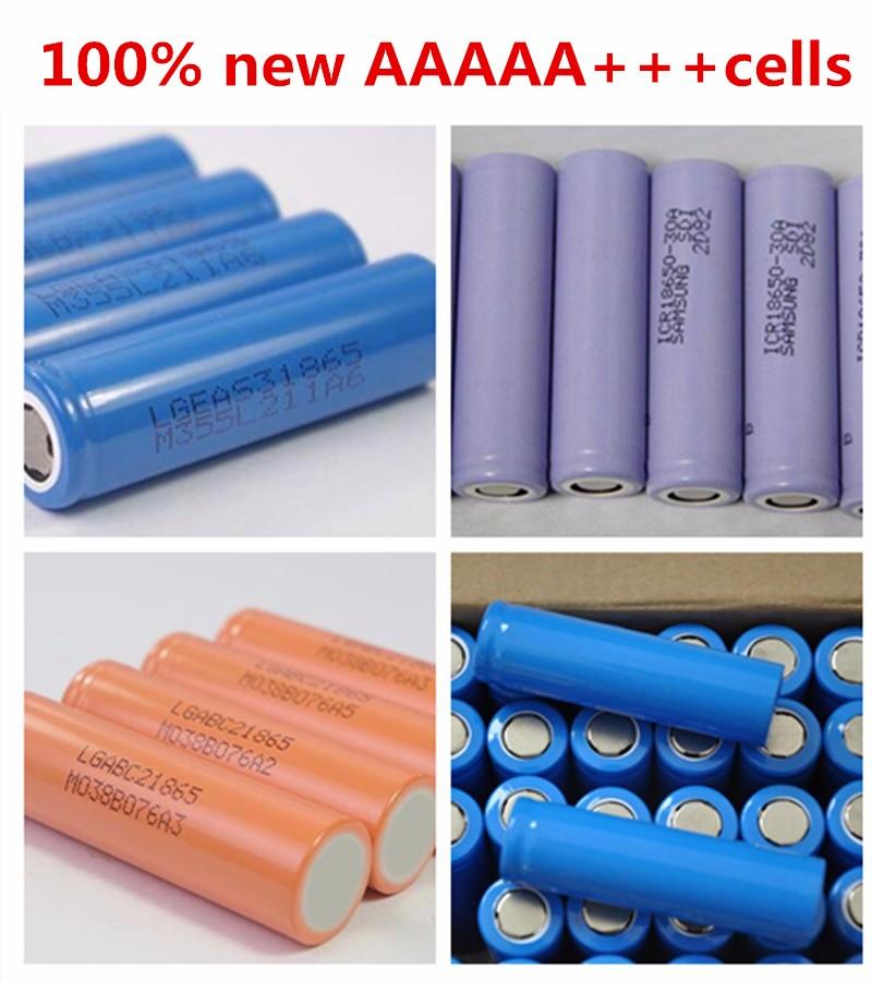 Lot de 10 billes diam/ètre 12,7 mm en acier au chrome 100 C6 Grade 100