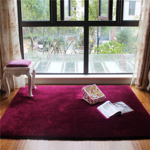 top quality best price home living room bedroom carpet yoga mat floor