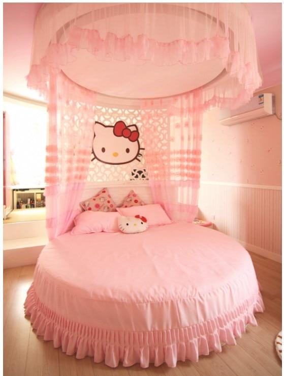 Twin Minion Bedding