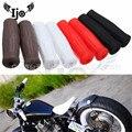 Мотоциклетная рукоятка ретро для ktm exc husqvarna для мотокросса pit bike nmax motocross buell manubrio moto руль для мотоцикла
