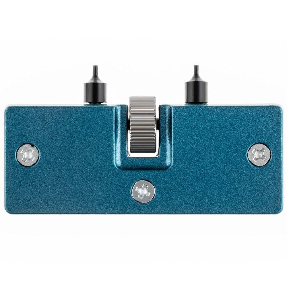 Регулируемый Смотреть открывалка задняя инструмент Пресс ближе для снятия ключ часы Батарея Remover винт ключ Ремонт Часовщик инструменты