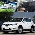 For Nissan X-Trail Car Wifi DVR Driving video recorder FHD 1080P Car Black Box WDR G-sensor Car Parking Camera