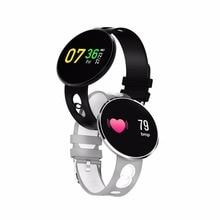 Casual Bluetooth Smart Watch