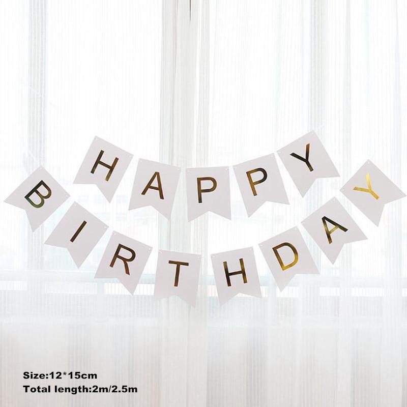 SRKL1144-white_副本