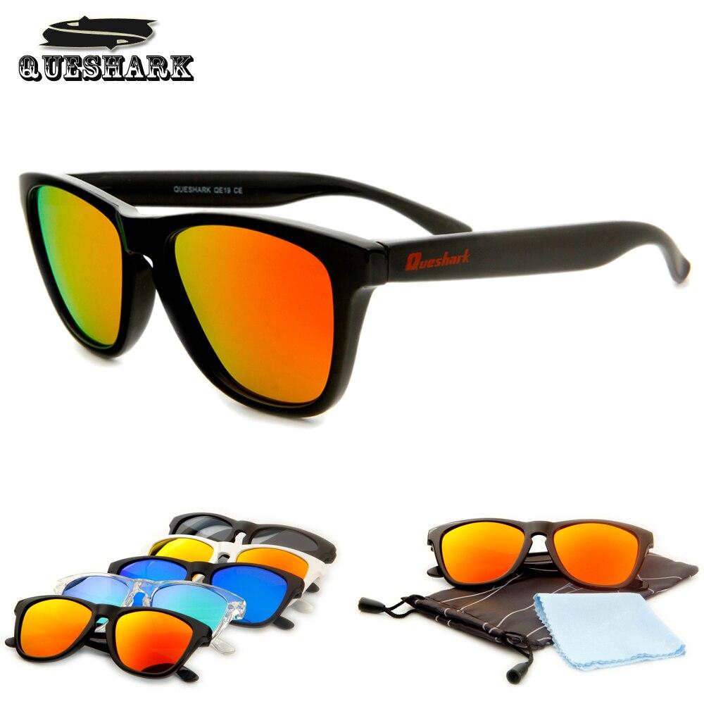 Prix pour Hommes et Femmes Sport lunettes de Soleil Polarisées Conduite Lunettes UV400 Protection Course à Pied Randonnée Lunettes Escalade Lunettes