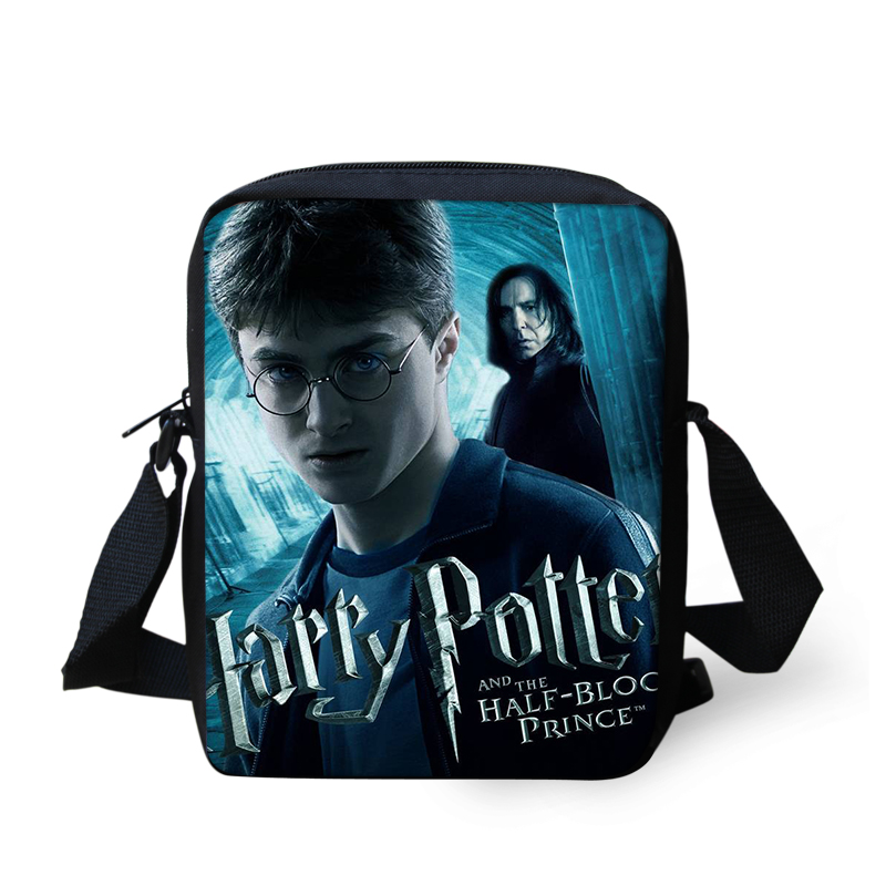 Print 2018 Men Shoulder Bag Messenger Bolsa Feminina Handbag Bolsos Mujer Sac a Main Crossbody School Bags Clutch (2)