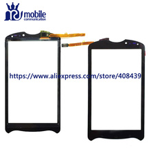 10pcs New MK16 Touch Screen for Sony Ericsson MK16i Touch Panel Digitizer